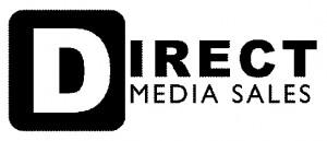 Logo.DMS
