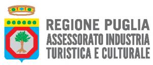 Logo_PugliaSounds5 Tourism