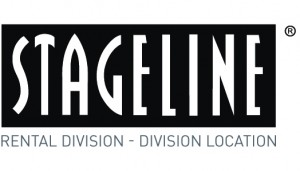 Logo_STAGELINE_RDL_CMYK