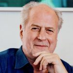 Michael Gudinski dies at 68