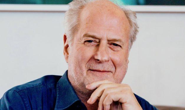 Michael Gudinski dies at 68