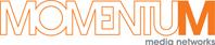 MomentumMediaNetworks_LogoWEB