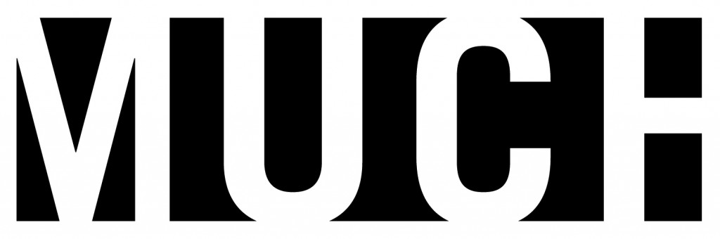 Much_Logo_Black2012
