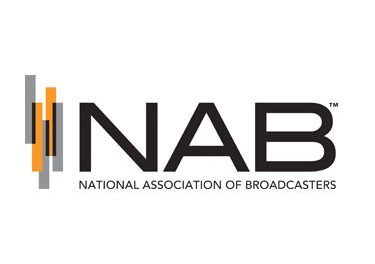 NAB/RAB 2020 Radio Show Canceled