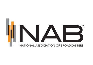 NAB/RAB 2020 Radio Show Canceled