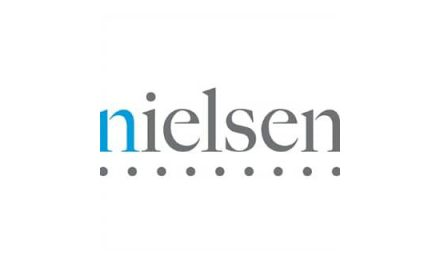 Nielsen: Radio Won The Stay-At-Home Audio Battle