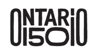 Ontario150_WEB