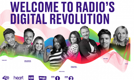 Digital radio Retail E-Learning site launched