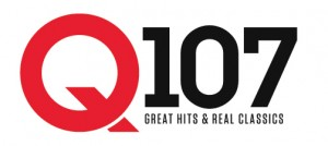 Q107_Logo_WEB