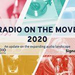 Radio On The Move May 2020 Presentation