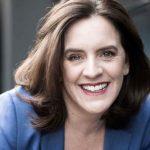 "REBECCA KANE BURTON: ""SOCIALLY DISTANCED VENUES DON'T WORK"