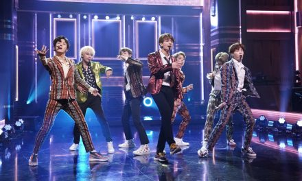 Big Hit, the Company Behind BTS, Will IPO in 2020