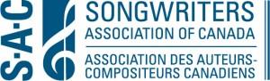 SAC_Logo