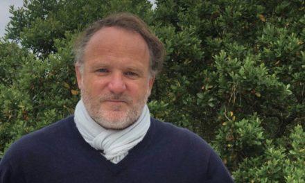 French music distributor Believe targets 2 billion euro IPO