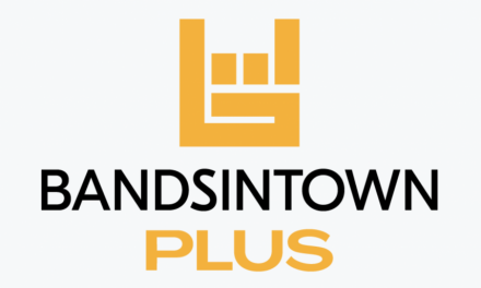 Bandsintown Introduces 'Plus' Subscription Service for Streaming Concerts From Indie Acts
