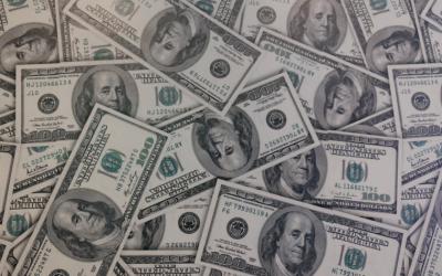 Judge Upholds Major Labels' Billion Dollar Copyright Victory Against Cox Communications