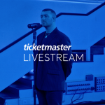 Ticketmaster Creates Division To Run New Livestream Show Service