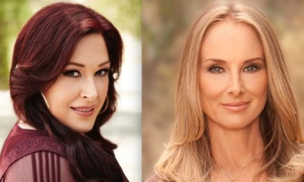 Primary Wave Music acquires catalog with Wilson Phillips members Chynna Phillips and Carnie Wilson.