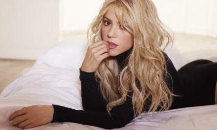 Hipgnosis Buys 100% Of Shakira's Publishing Catalog, Spanning 145 Songs