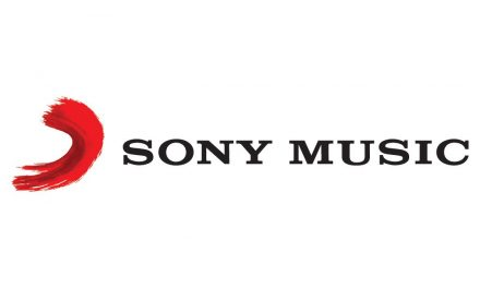 Sony Music Acquires Kobalt's Label and Neighboring Rights for $430 Million