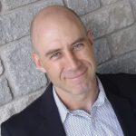 Steve Jones to host free radio branding webinar for Benztown
