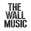TheWALL2017web