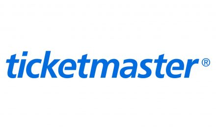 Ticketmaster Agrees to Pay $10M Fine in Songkick Hacking Scandal