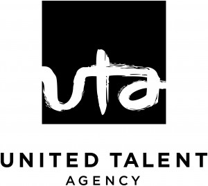 UTA_Logo_RGB_P[2]