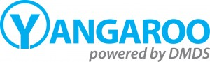 FINAL YANGAROO Logo