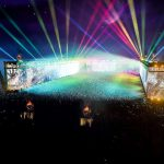 More Than 1M Viewers For Tomorrowland Around The World Pay-Per-View