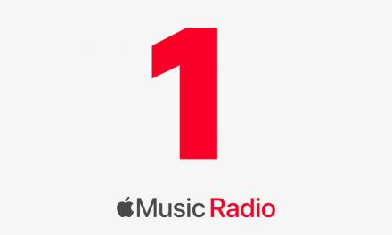 Apple Dials In New Radio Stations