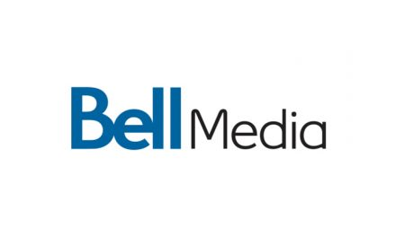 Bell Media streamlines executive team as Oosterman assumes leadership
