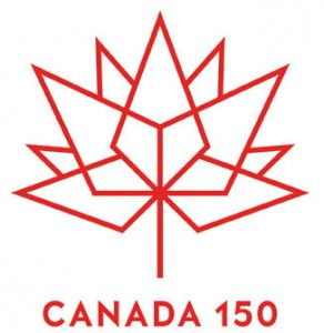 c150-logo-red-nouvnew