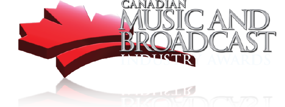 Canadian Music Week Canada S International Music Conference Entertainment Festival
