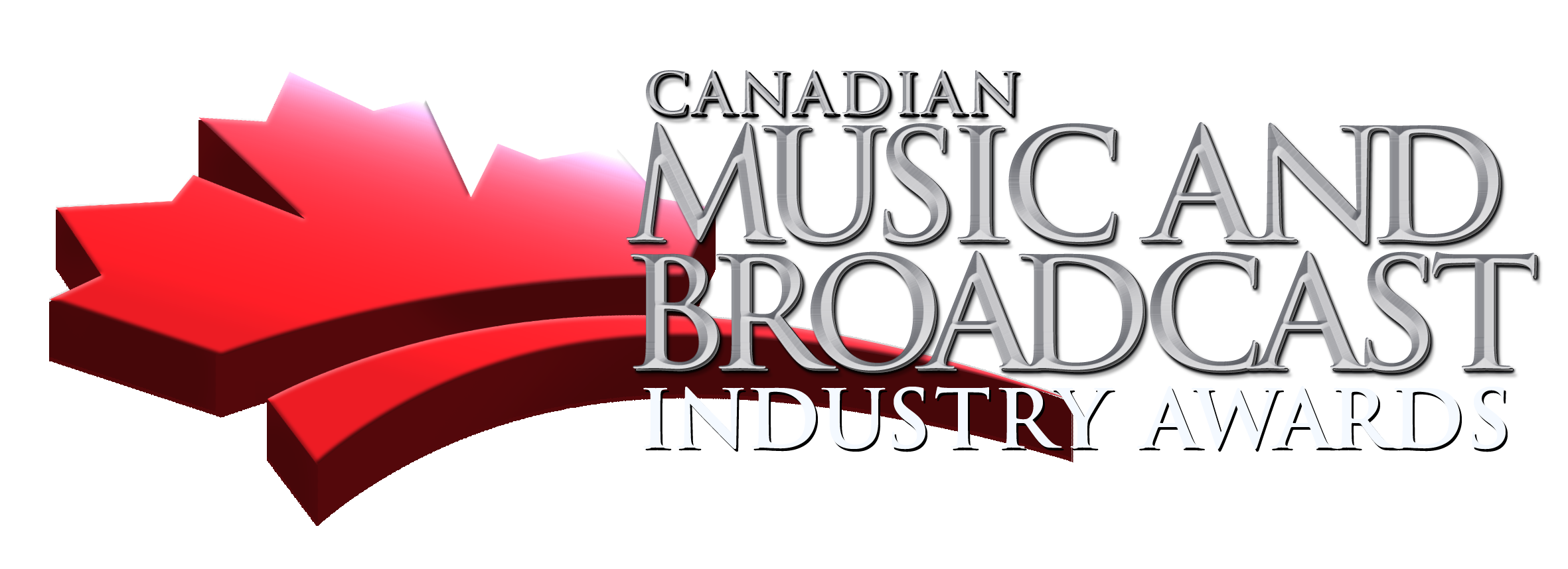 Canadian Music and Broadcast Industry Awards Announced
