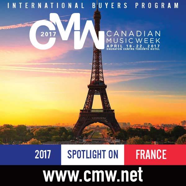 cmw-international-france-600x600