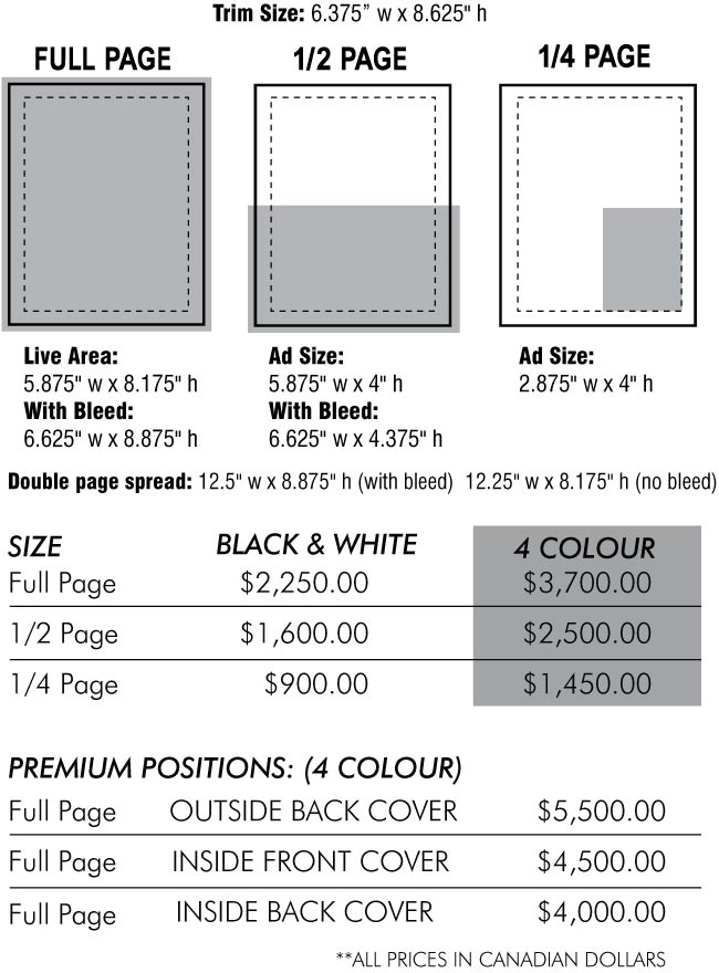 conference-ad-rates-and-sizes