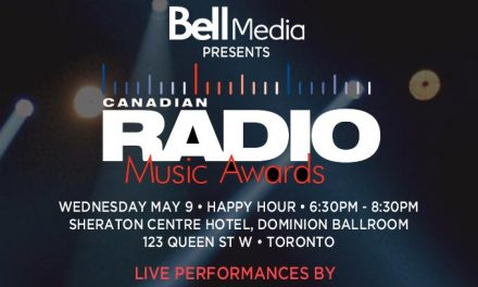 CRMA Winners Announced