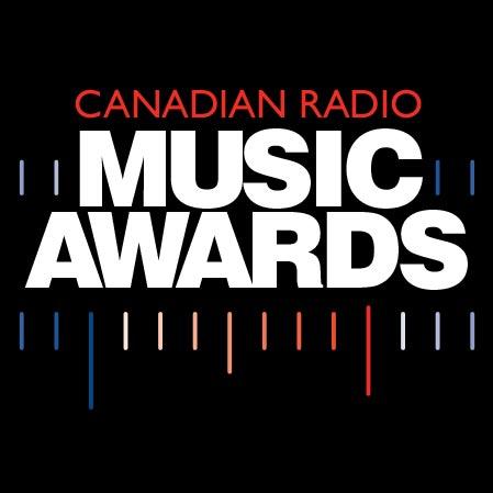 2017 CRMA Nominees