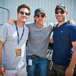Joe Litvag Joins Danny Wimmer Presents As President Of Live Events