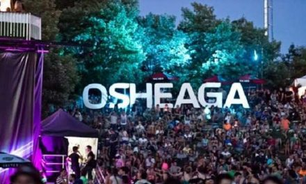 Osheaga Announces Foo Fighters, Cardi B, Post Malone for 2021 Edition