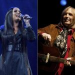Doc Films About Demi Lovato, Tom Petty Headline SXSW 2021