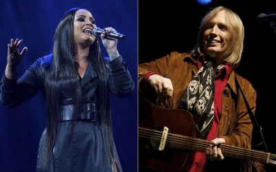 Doc Films About Demi Lovato, Tom Petty Headline SXSW 2021