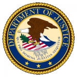 Department of Justice Refuses to Change 80-Year-Old ASCAP, BMI Consent Decrees
