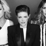 The Chicks Demand $6.6 Million Insurance Payout After Cancelling Their 'Gaslighter' Tour