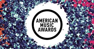 2020 AMAs will Return Sunday, Nov 22