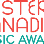 Here Are the Winners of the 2020 Western Canadian Music Awards