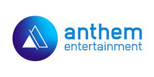 Canada's Anthem Entertainment ups spending power by $550 Million
