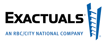 Exactuals' PaymentHub More than Doubles in Size in 2020; Reaches $1 Billion in Volume