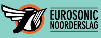 eurosonic